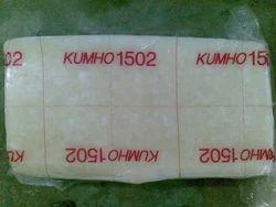 SBR 1502 Styrene Butadiene Rubber