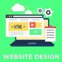 Template Designing Service