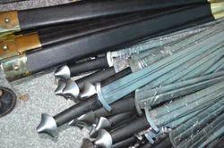 Swords in Meerut, तलवार, मेरठ, Uttar Pradesh | Get