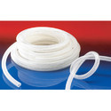 440 Norplast PVC Hose