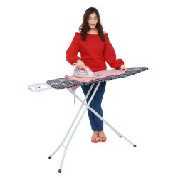 Rigel Ironing Board
