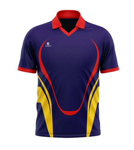 sports t shirt jerseys