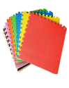 Play School Anti Jurk Mat