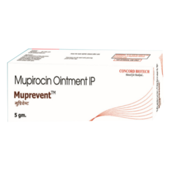 Muprevent Ointment
