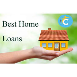 Cash Salaried Home Loan Service, in Delhi, Identity Proof