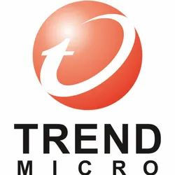Trend Micro End Point Security