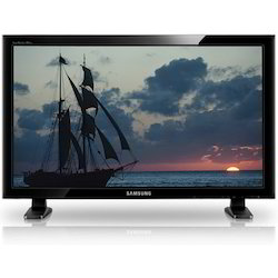Samsung LED TV - Buy and Check Prices Online for Samsung LED
