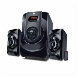 I Ball Seetara B1 2.1 Speaker