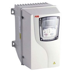 ABB VFD - Buy and Check Prices Online for ABB VFD, ABB AC Drives