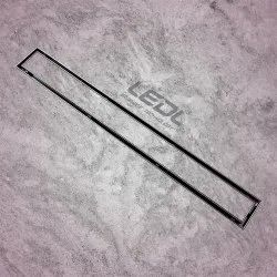 Shower Drain Channel In India By Ledl Drainage Technology