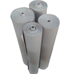 Dining Paper Roll In Chennai Tamil Nadu Dining Paper