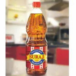 Suraj Mustard Oil