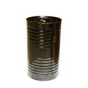 Smb / Bpcl / Hpcl Bitumen 10/20 N 90/15, Grade Standard: 10/20 And 90/15