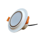 3W COB Downlight