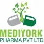Mediyork Pharma Private Limited