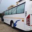 Bus Rentals Kerala