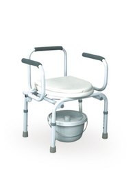 Commode Chair VP10