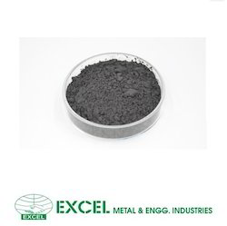 Nano Metal Powder