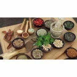 Herbal PCD Pharma in Phek