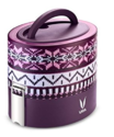 Vaya Tiffin 600ml Without Bagmat