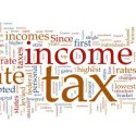 Salaried Income Tax Return Filing Services