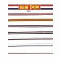Polyester Grosgrain Tape