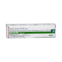 Filgrastim Injection PFS 300 MCG