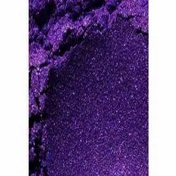Reactive Violet C2R, 25 Kg