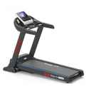 TM-303 Motorized Treadmill