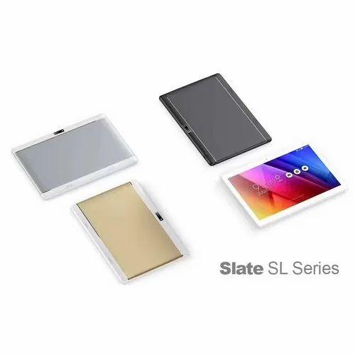 Domo Tablet PC Slate SL31