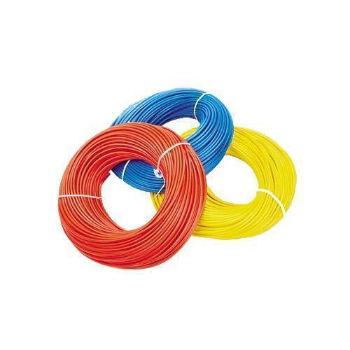 Polycab Electric Wire At Rs 700 Bundle