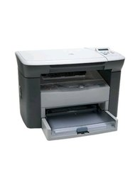 Laserjet Hp1005 printer print scan copy