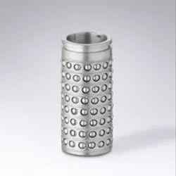 Fibro Aluminum Ball Cage