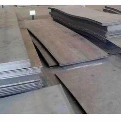 EN 10025-1 Carbon Steel Plates