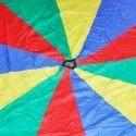 SAS Parachute With Carry Bag
