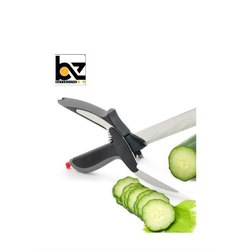Kitchen Vegetable Cutter