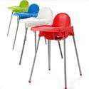 塑料婴儿椅