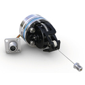 Wire Encoders