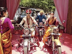 Wedding Event Management Service, Delhi Ncr