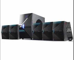 ZEB-SW7110RUCF Multimedia Speakers