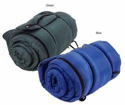 Dukeback Trekking Bag