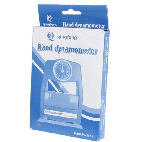 Image result for qingfeng hand dynamometer