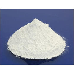 Vitamin B3 (Niacinamide IP)