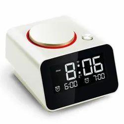 Wifi Based Digital Clocks