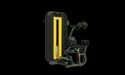 Ontrackyou Commercial Abdominal Isolator Doty-819, Weight: 200 Kg