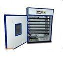 TM&W- Industrial Incubator Or Hatcher of 1010 Eggs capacity