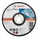 Bosch Make Cutting Wheel 4