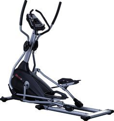 Elliptical Trainer Cosco Semi Commercial Fitlux-5200