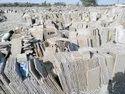 Rajgreen Sandstone Paving