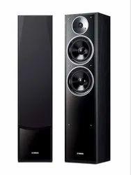 Yamaha Tower Speaker - NS-F71